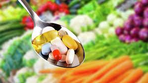 Можете ли вы лечить ЭД витаминами и натуральными добавками ЭД?